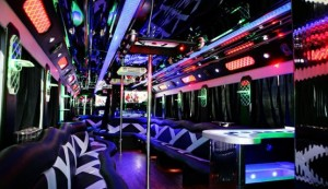 nightout-limo-toronto