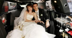 wedding-limobus-rental
